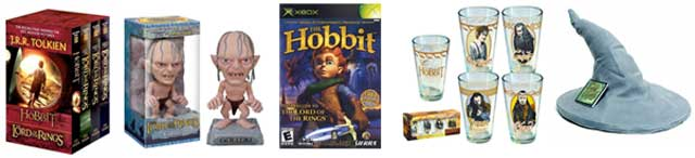 Hobbit-Commercial-Products