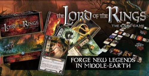 lord-of-the-rings-lcg