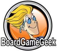 BoardGameGeekLogo