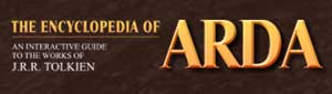 Encyclopedia-of-Arda-Logo