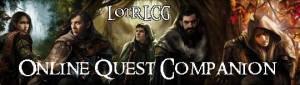 Online-Quest-Companion
