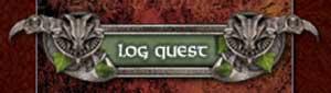Quest-Log