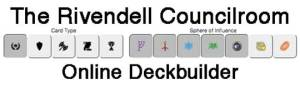 Rivendell-Councilroom-Deckbuilder