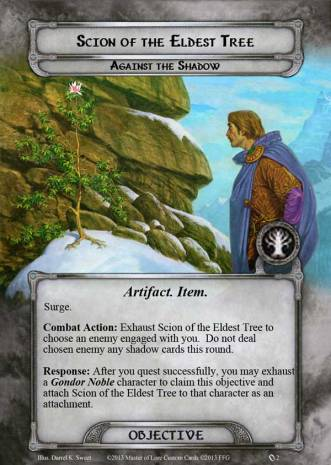 Scion-of-the-Eldest-Tree-Custom-Card