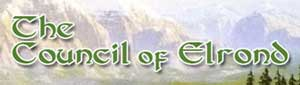 The-Council-of-Elrond-Logo