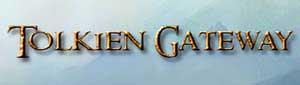 Tolkien-Gateway-Logo