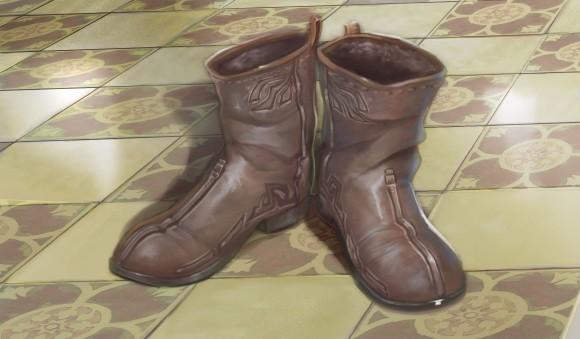 MEC08_3_Dwarf Boots-CarolinaEade