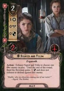 Sigrid-and-Tilda
