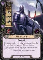 orthanc-guard