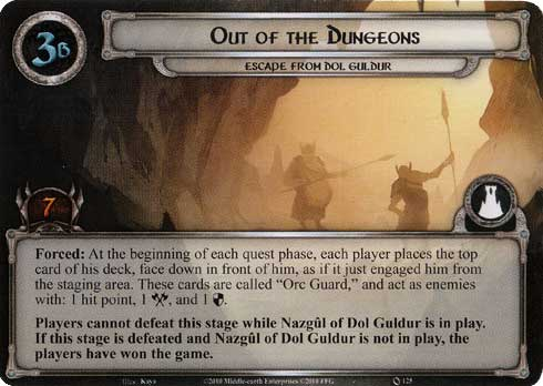Out-of-the-Dungeons-Card
