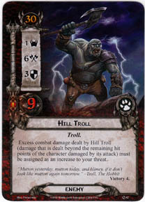 ffg_hill-troll-core