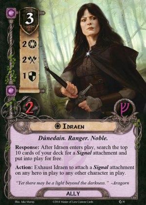 Idraen-Custom-Card