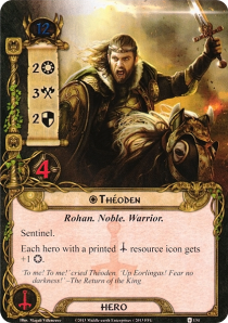 Théoden