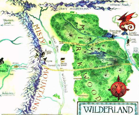 Wilderland_(cropped)