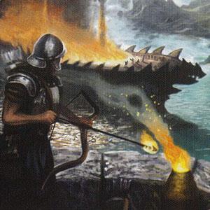 Gondorian-Fire-Feature-Image