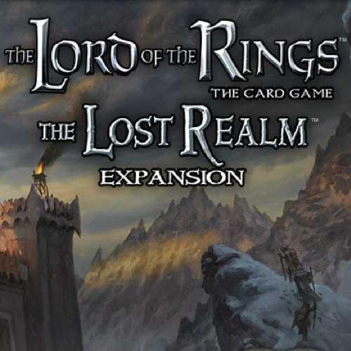 Lost-Realm-Cover