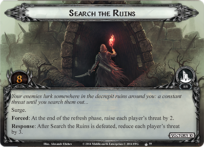 search-the-ruins