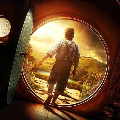 The-Hobbit-Bag-End-Door-Feature