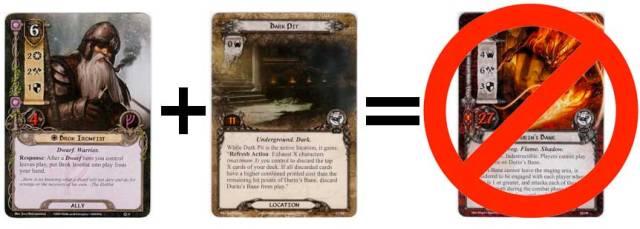Brok-and-Dark-Pit