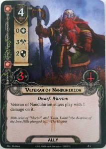 Veteran-of-Nanduhirion