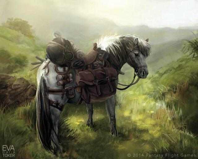 hobbit_pony2