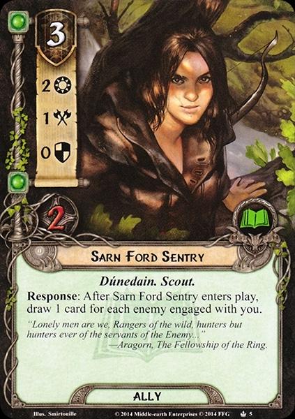 Sarn-Ford-Sentry