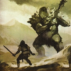 [ON] ATO I: A Névoa e os Domínios do Medo! Aradors-bane-cover