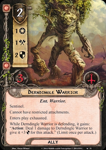 derndingle-warrior