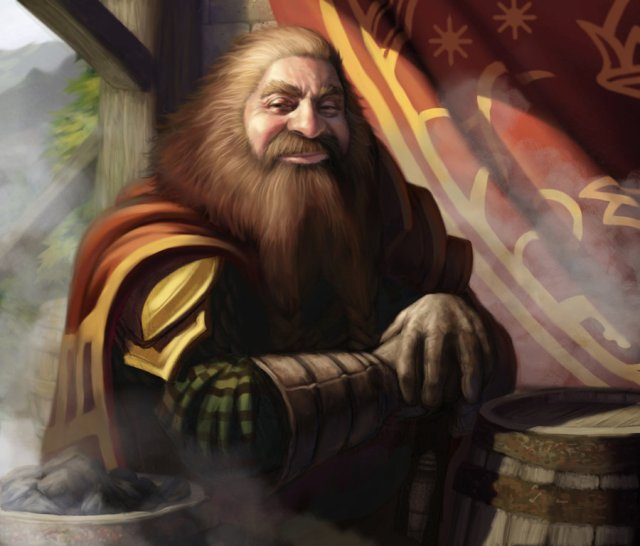 gimli_by_anthonyfoti-d2yldb8