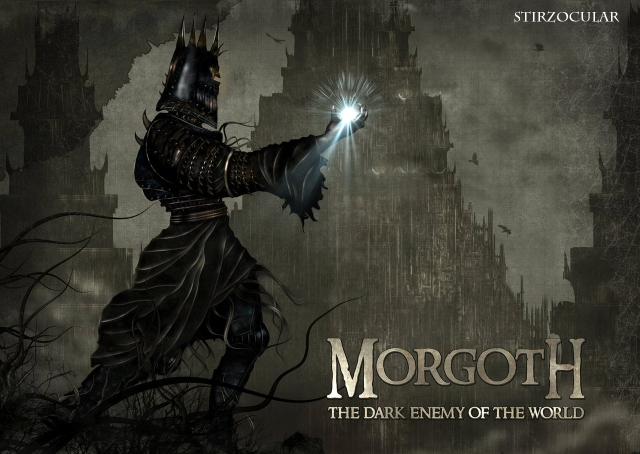 morgoth_by_stirzocular-d54li1j