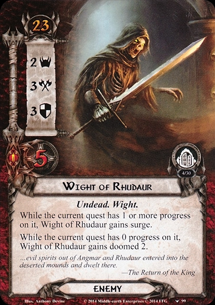 wight-of-rhudaur