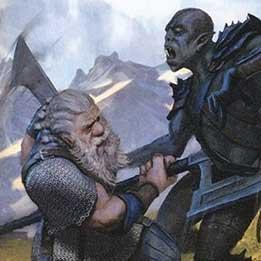 Azain-Silverbeard-Feature