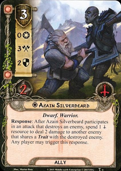 azain-silverbeard