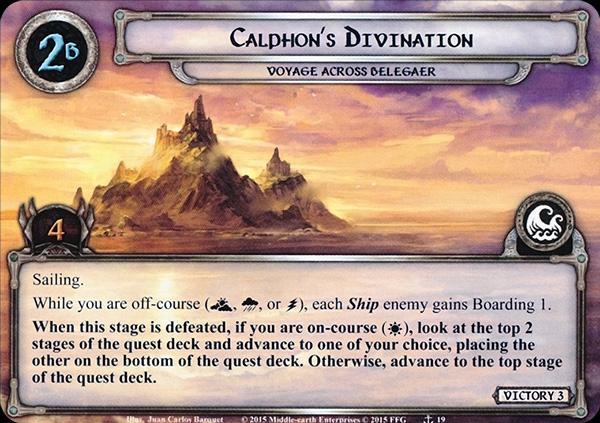calphons-divination-2b