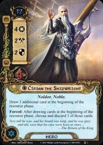 cc3adrdan-the-shipwright