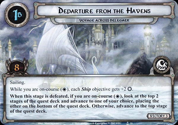 departure-from-the-havens-1b