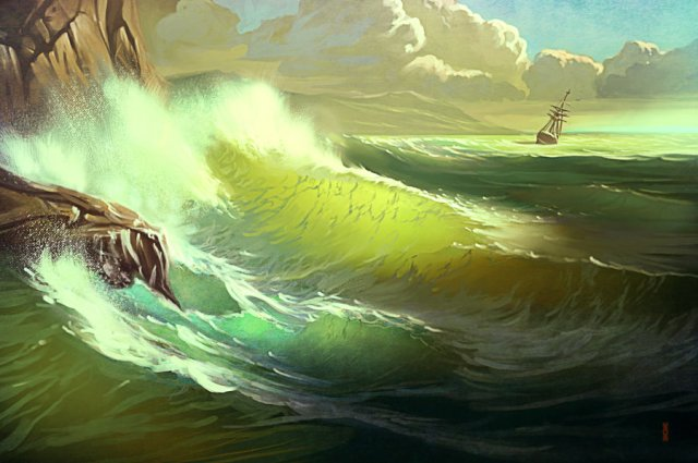last_day_of_numenor_by_rhads-d3patta