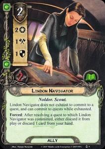lindon-navigator