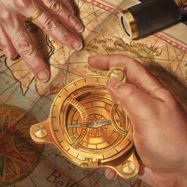 Mariner's-Compass-Feature-Image