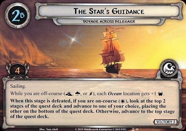 the-stars-guidance-2b