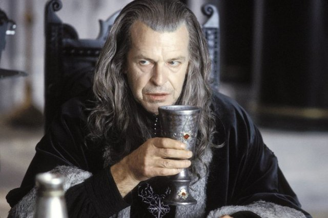 The_Lord_of_the_Rings_-_The_Return_of_the_King_-_Denethor