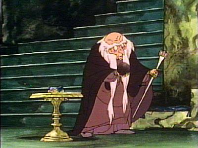 The_Return_of_the_King_(1980_film)_-_Denethor