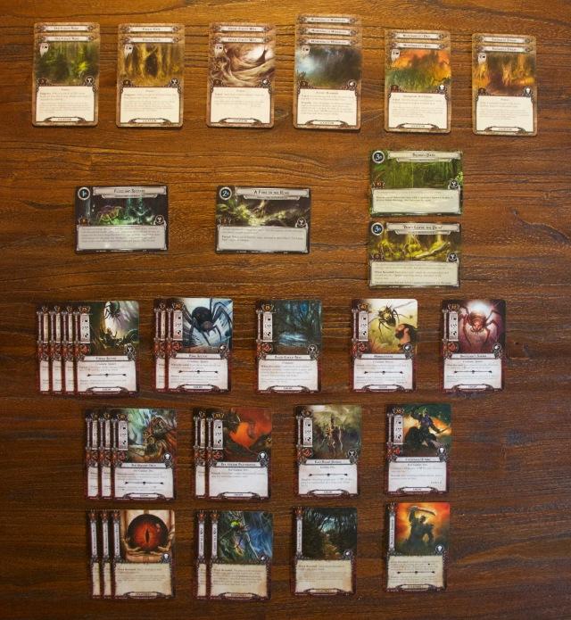001-passage-through-mirkwood-encounter-set