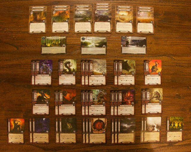002-journey-along-the-anduin-encounter-deck