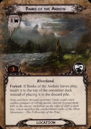 banks-of-the-anduin