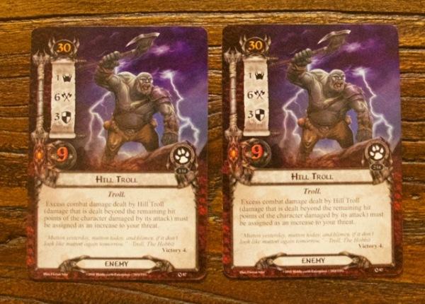 double-hill-troll