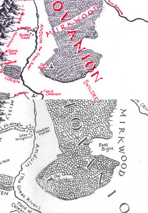 east-bight-comparison-map
