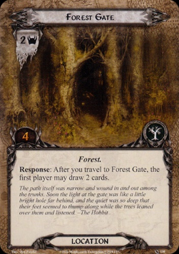 forest-gate