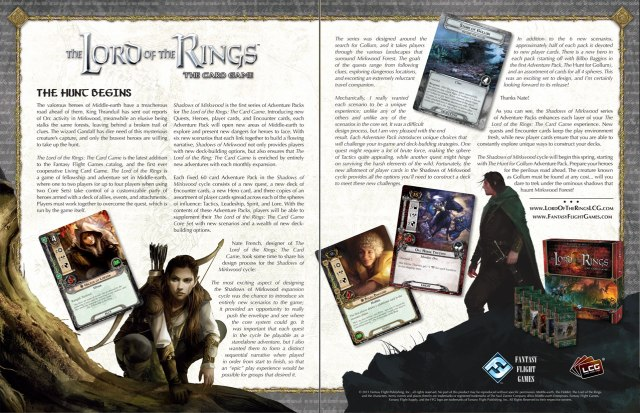 gtm134-lotr-mec02-07-article