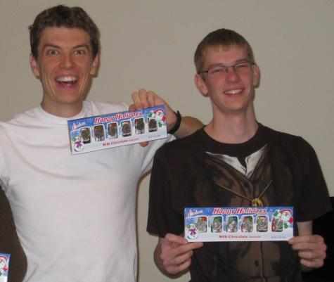 lotr-christmas-2012